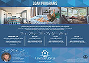 Loan Programs.jpg