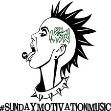 #SundayMotivation Music on Twitter