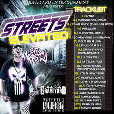 Streets Elevated