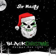 Friday The 13th: Black Christmas