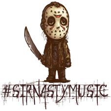 #SirNastyMusic