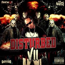 Disturbed 7