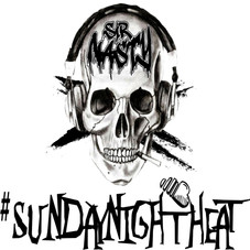 #SundayNightHeat