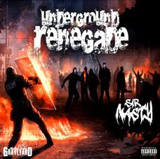 Underground Renegade