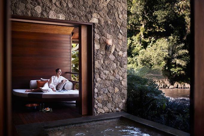 Mandapa - A Ritz Carlton Reserve.jfif