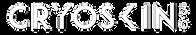 cryoskin-logo.png