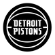 detroit-pistons-logo-black-and-white.png