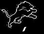 detroit-lions-logo-C75A2C59D8-seeklogo.c