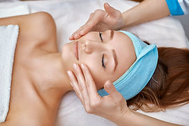 Beauty and Anti-Aging at Troy City Cryolounge