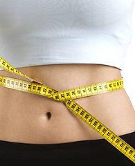 belly-fat-loss-for-women.jpg