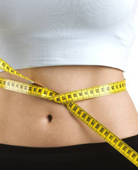 belly-fat-loss-for-women.jpg