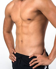 muscular-man-showing-six-pack-abs-isolat