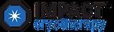 impact_logo-1.png