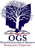 Guersney-Logo-10.jpg