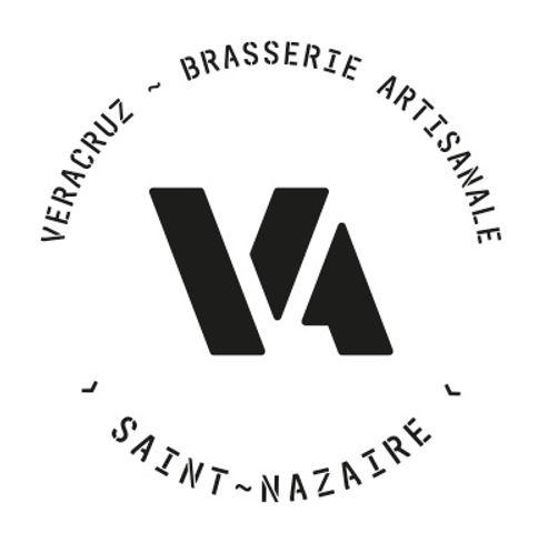 3-181203-Logo_VA_tampon_Veracruz_Noir-EX