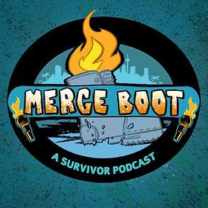 mergeboot 2.jpg