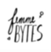 Femme Bytes