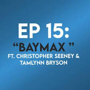 baymax 2.jpeg