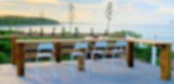 Deck Bar.JPG