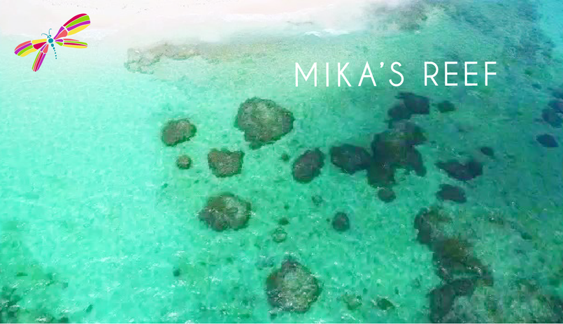 Mika's Reef-01.png