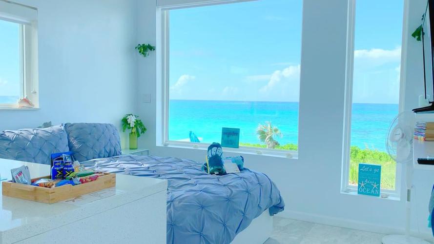 Bahamascasita4.jpeg