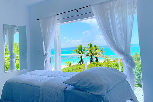 Spa Bed Ocean View.jpg