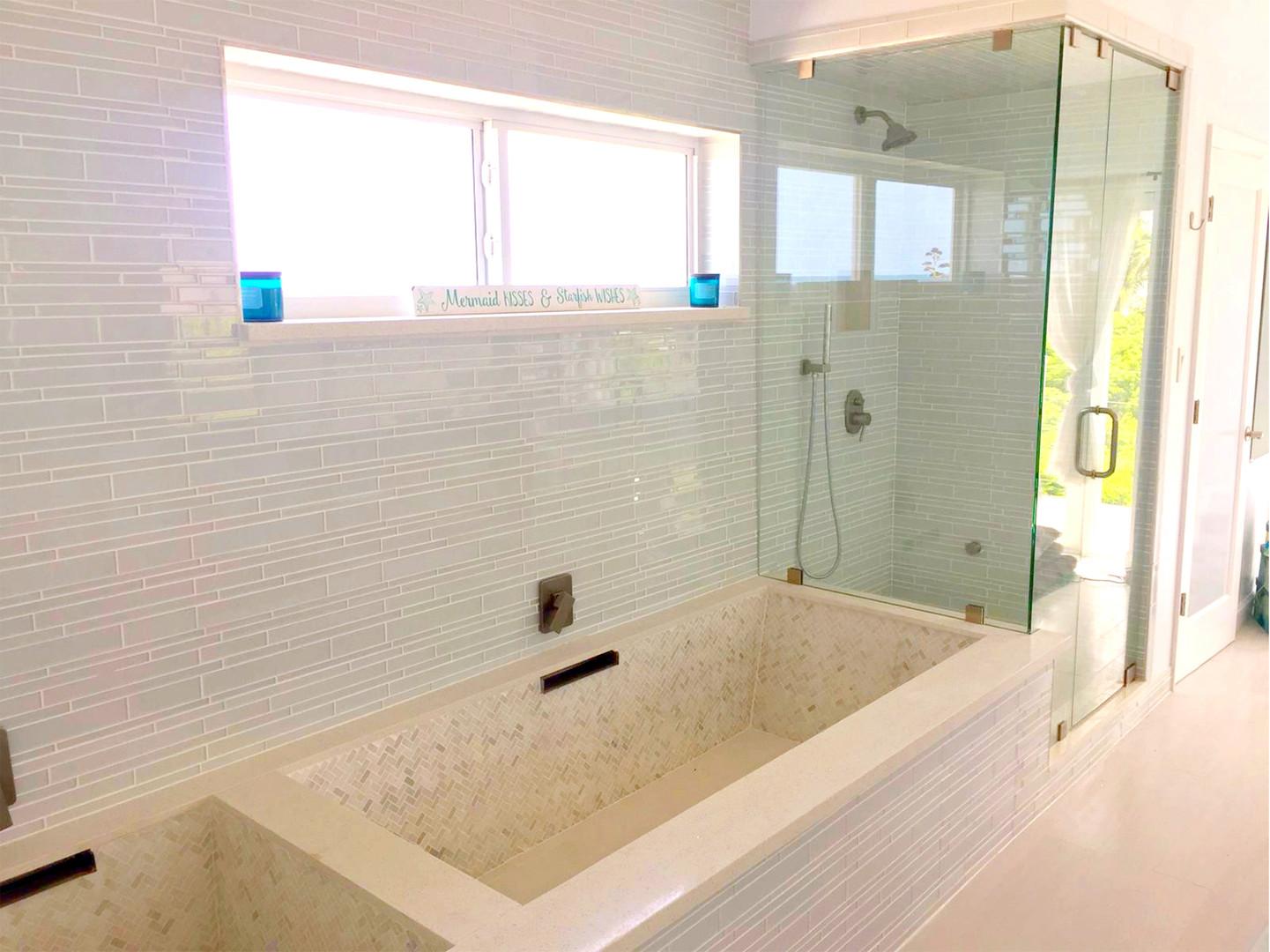 Penthouse Shower (1).jpg