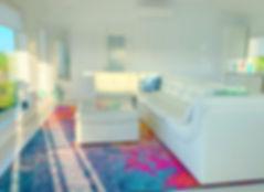 Penthouse Living Room Rug.JPG
