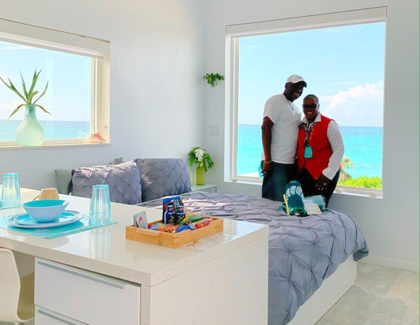 Bahamasguests.jpeg