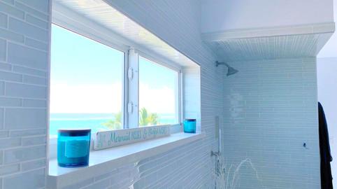 Penthouse Bathroom Window.jpg