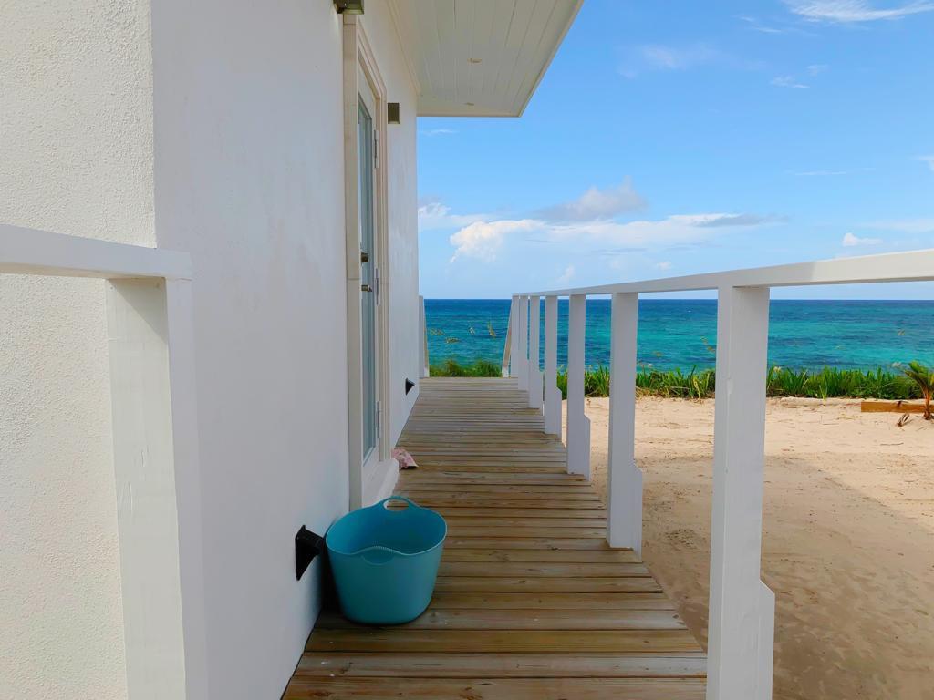 Bahamaswalkway.jpeg