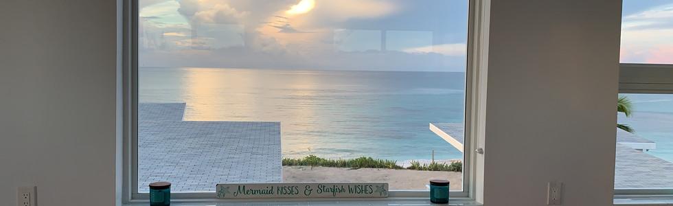 Penthouse Ocean View