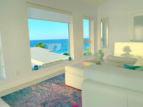 Penthouse Living Room View.JPG