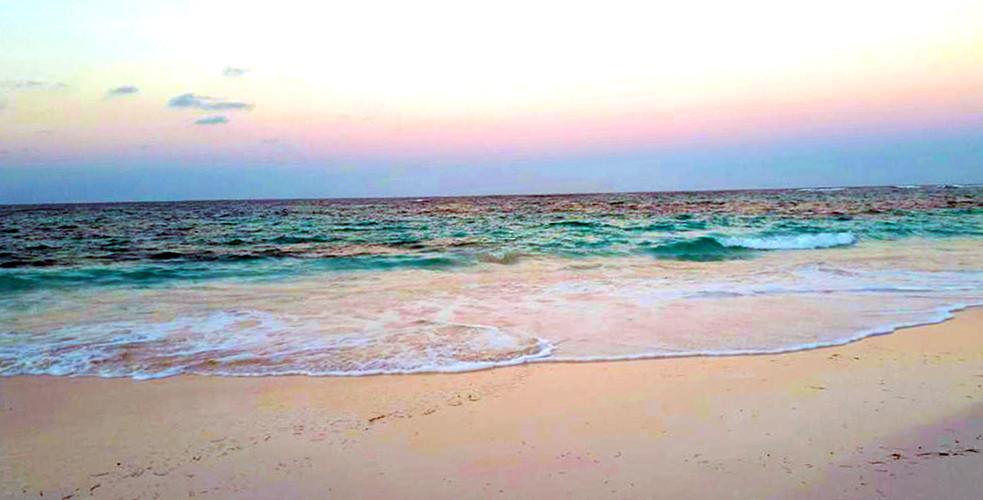 Sunset Beach copy.jpg