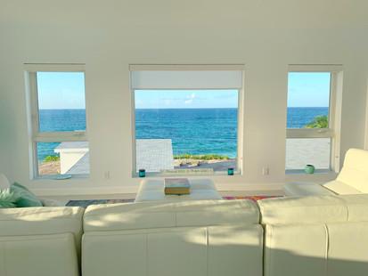 Penthouse Living Room.JPG