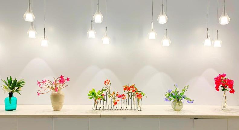 Lobby Flowers_edited.jpg