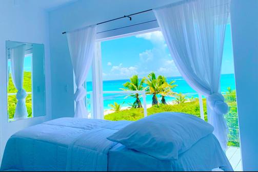 Spa Bed Ocean View.jpg