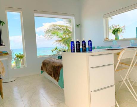 Bahamasview.jpeg