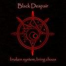black despair album jacket 3000p.jpg