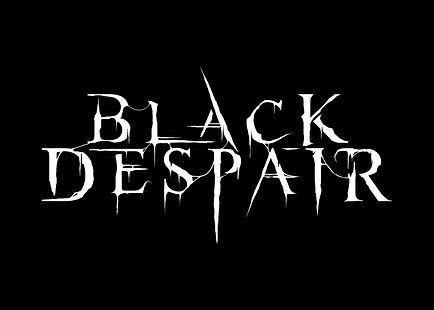 Black Despair.jpg