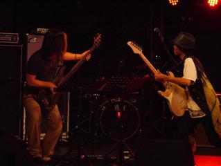 guitar tornado 2017
