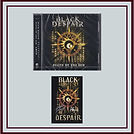 bd 2nd CD postcard.jpg