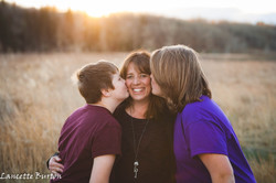 mom kiss fb (1 of 1)