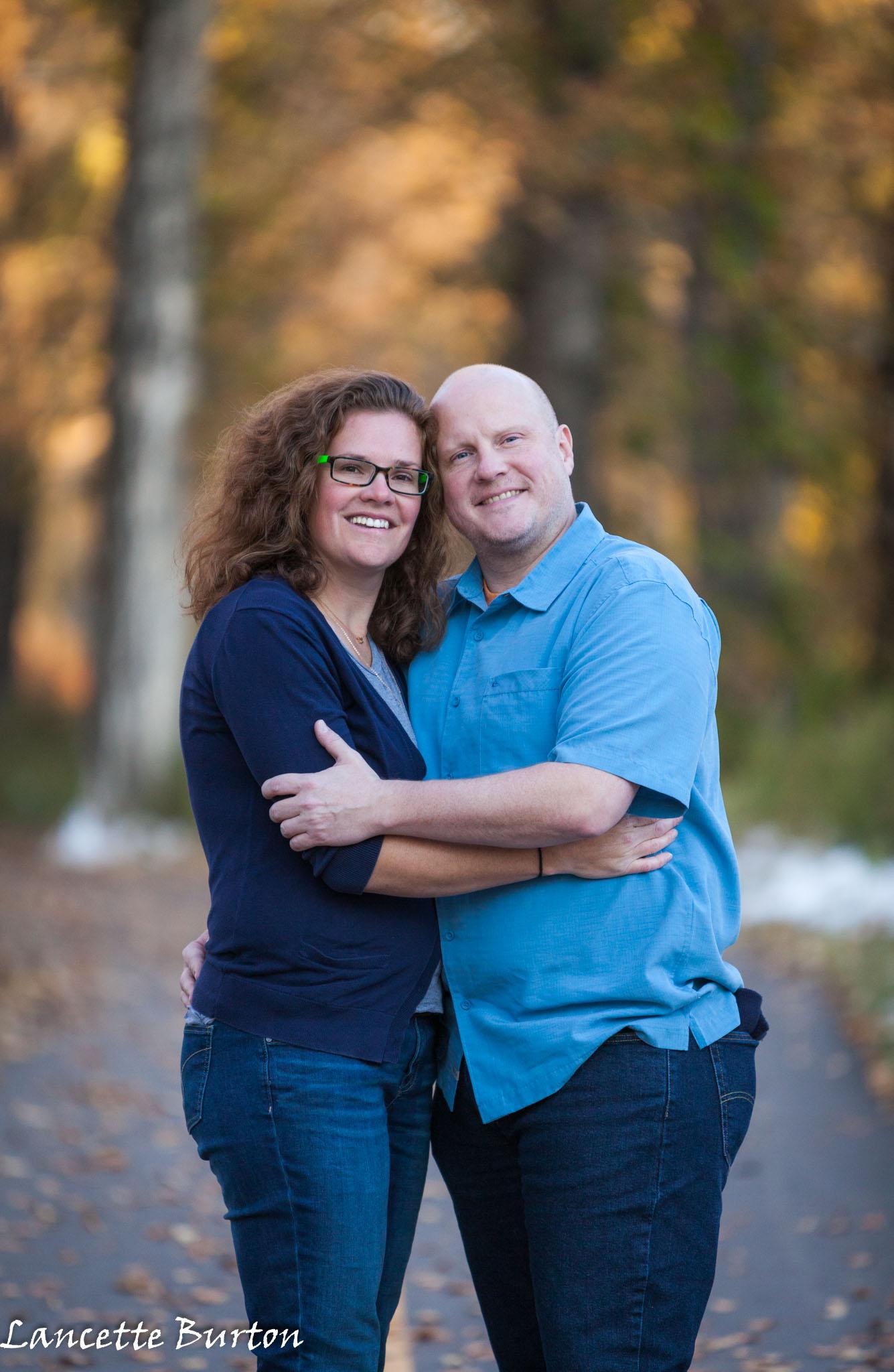 couple-7424