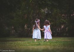 sisters fb (1 of 1)