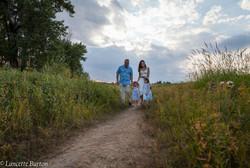 family walk backlit fb (1 of 1)