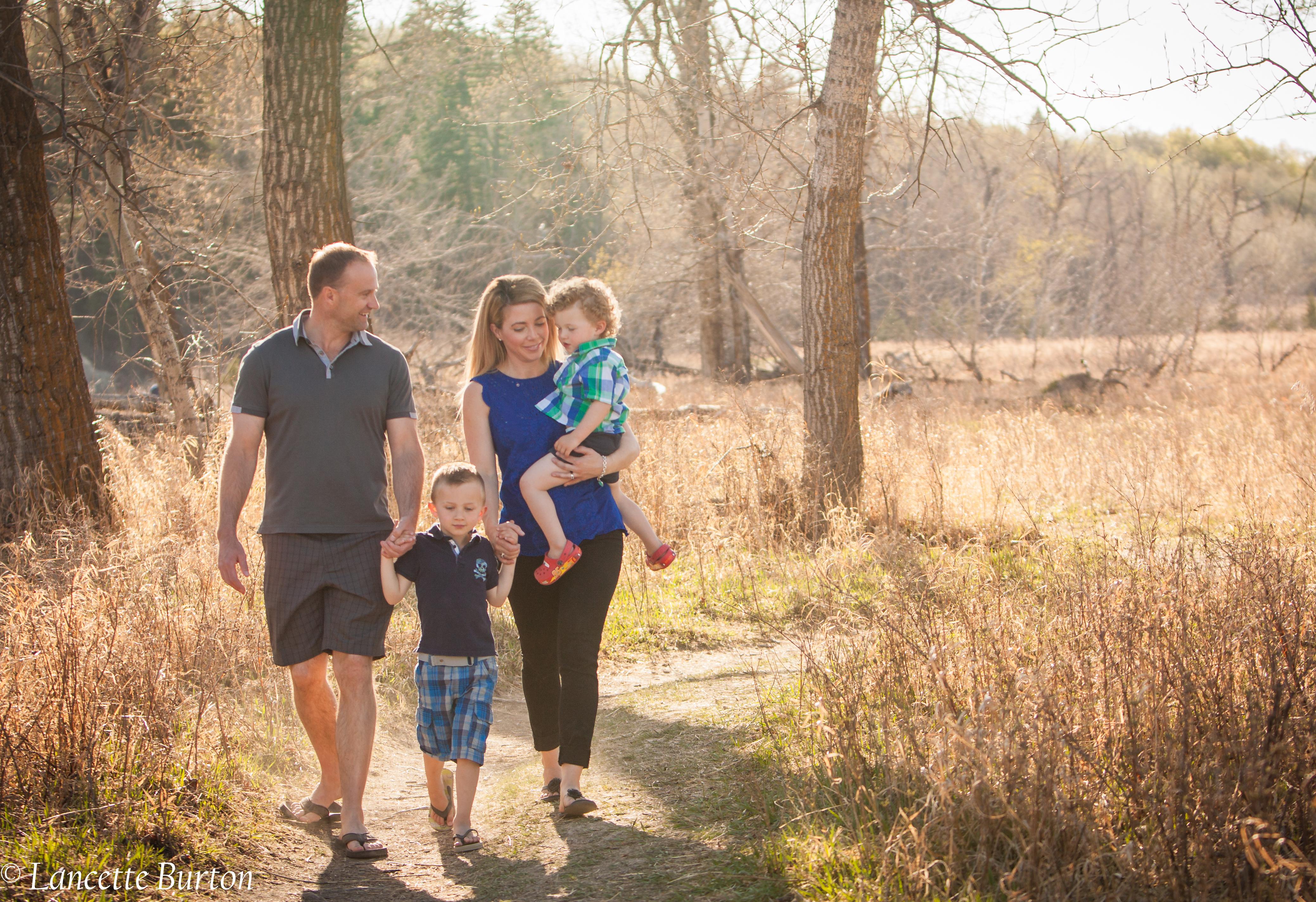 family walking fb (1 of 1)