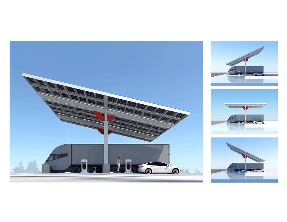 SCARLET-TiltPort-MEGA-charging-stations-b-3000x2300.png