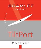Logo SCARLET PARTNER.png