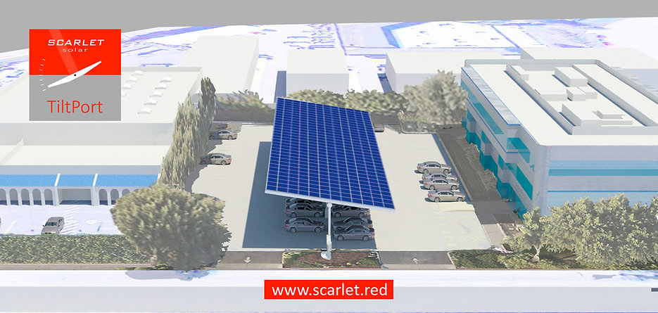Scarlet-Solar-TiltPort-commercial-lot-(1